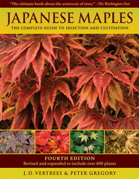 Japanese Maples_resize