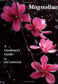 Magnolias A Gardener's Guide 2_resize