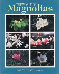 The world of Magnolias_resize