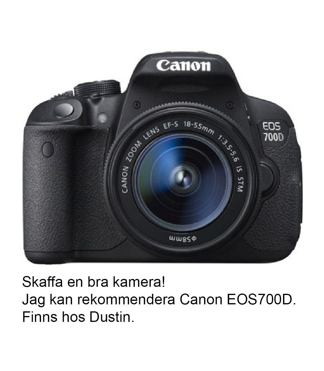 canon-eos-700d-med-text